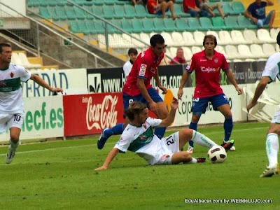 elche-recreativo-de-huelva-63.jpg