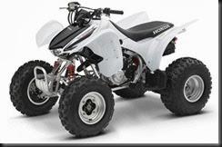 trx-300