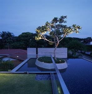 Casa-Sunset-Vale-WOW-Architects-1