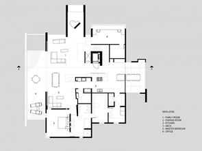 PLANO-h-house-axis-architects