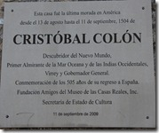 Santo Domingo.gennaio 2012 403