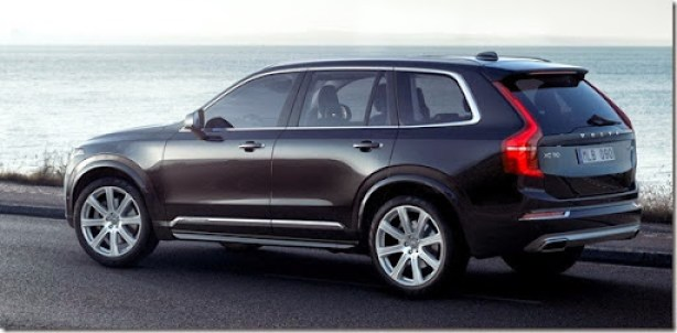 149817_The_all_new_Volvo_XC90