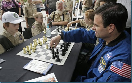 nasa-chess