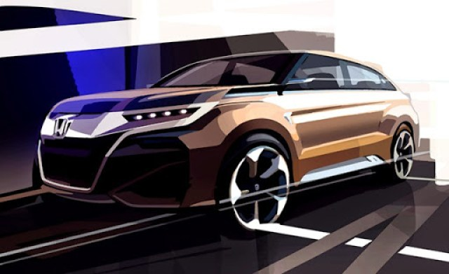 Honda-SUV-Concept-0