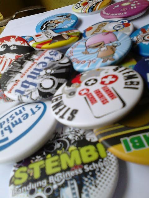 DSC_0039 Desain Pin
