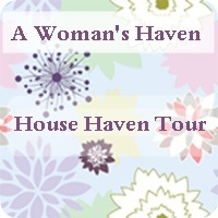 House Haven Tour Button 3