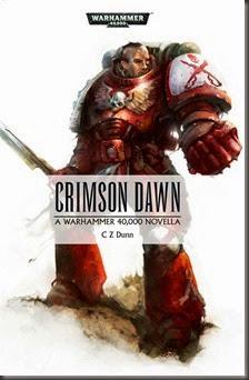 Dunn-CrimsonDawn