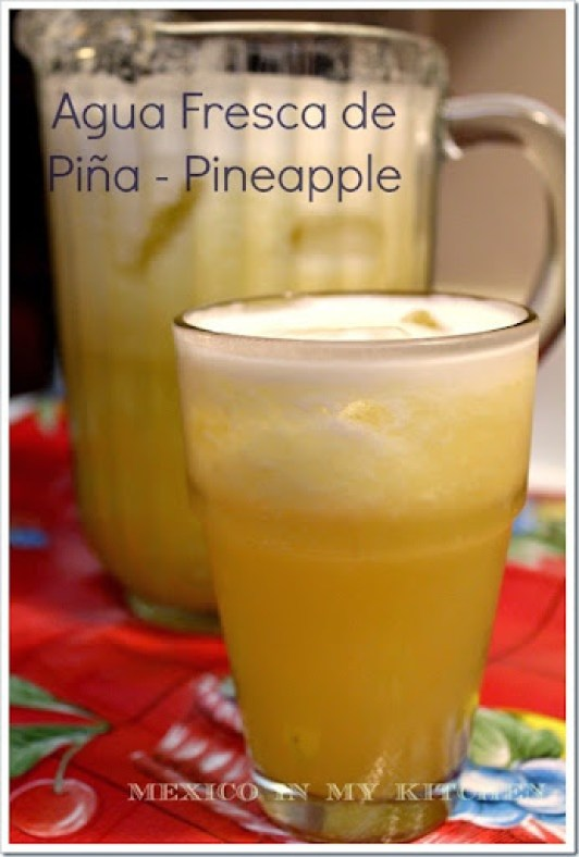 Pineapplewater8a.jpg