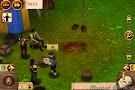 The Sims Medieval iP02.jpg
