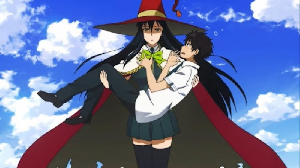 Witch_Craft_Works_Anime