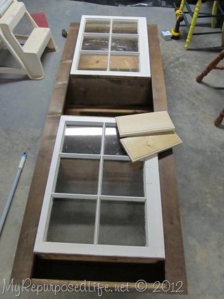 repurposed Window Cabinet (16)