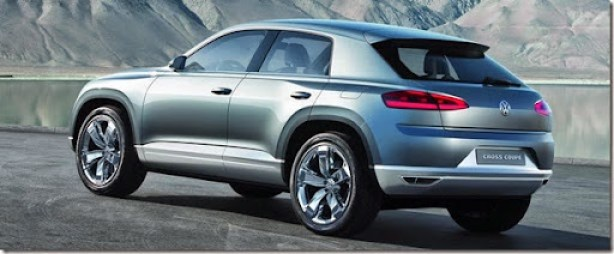 Volkswagen-Cross-Coupe-Concept-Carscoop7