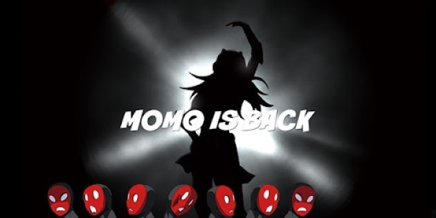 wonder-momo-is-back