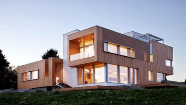 Casa-Karuna-de-Holst-Architecture