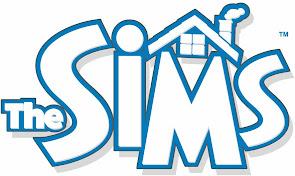 the-sims-logo.jpg