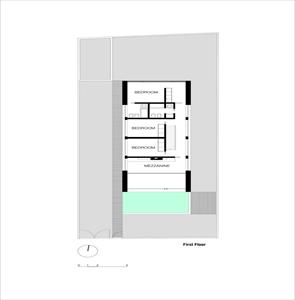 plano-Casa-DT-Jorge-Graca-Costa-
