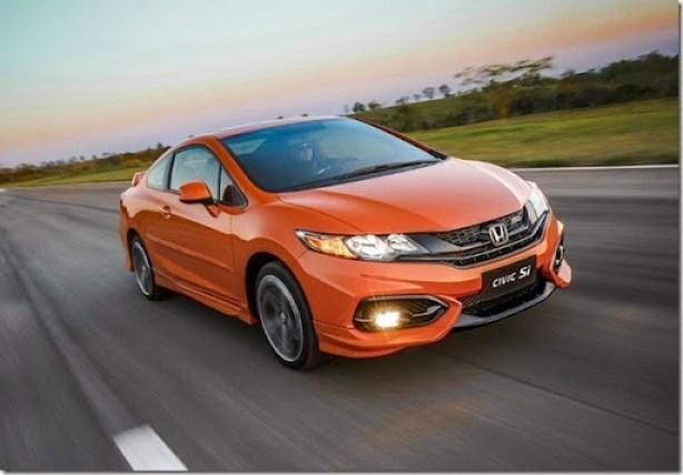 Honda-Civic-Si-2015-2