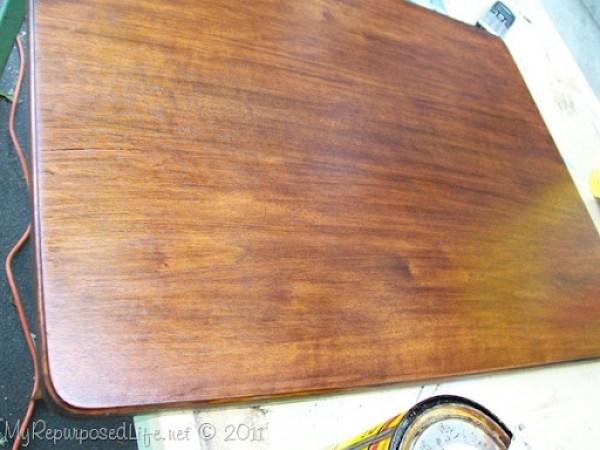 repurposed sewing cabinet (15)
