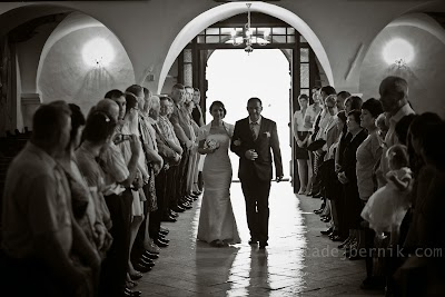 porocni-fotograf-wedding-photographer-ljubljana-poroka-fotografiranje-poroke-bled-slovenia- hochzeitsreportage-hochzeitsfotograf-hochzeitsfotos-hochzeit  (6).jpg