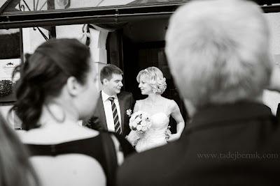 porocni-fotograf-wedding-photographer-poroka-fotografiranje-poroke- slikanje-cena-bled-slovenia-ljubljana-bled-hochzeitsfotografho (126).jpg