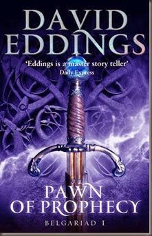 EddingsD-B1-PawnOfProphecy