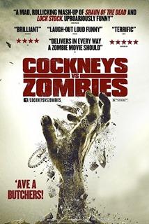 cockneysvszombies