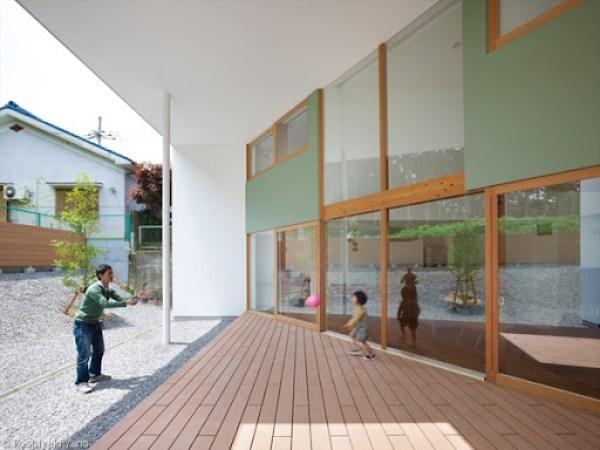 fachada-estilo-japonesa