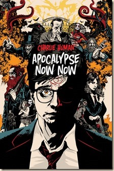 Human-ApocalypseNowNow-UK