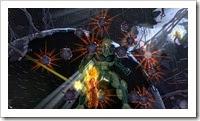 Dragon_Ball_Z_Battle-of-Z_PS3_Xbox_PSVita_28