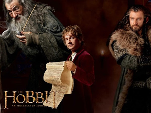 the-hobbit-an-unexpected-journey30
