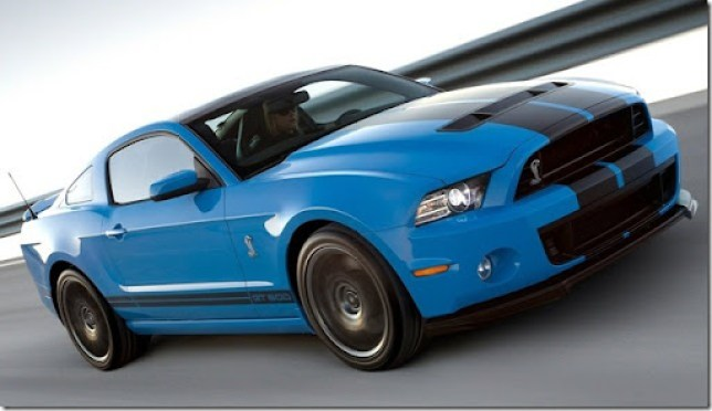 Ford-Mustang_Shelby_GT500_2013_1280x960_wallpaper_02