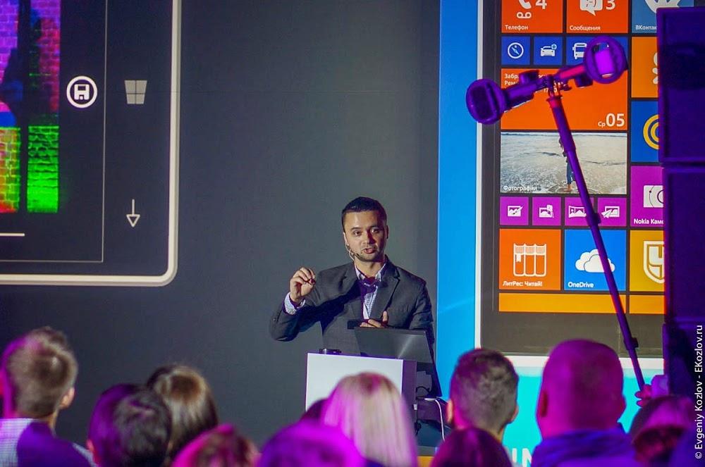 Nokia Lumia presentation Moscow 2014-14.jpg