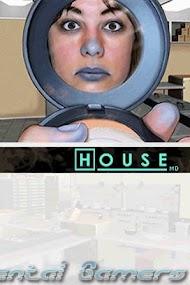 HouseMDBlueMeanie12.jpg