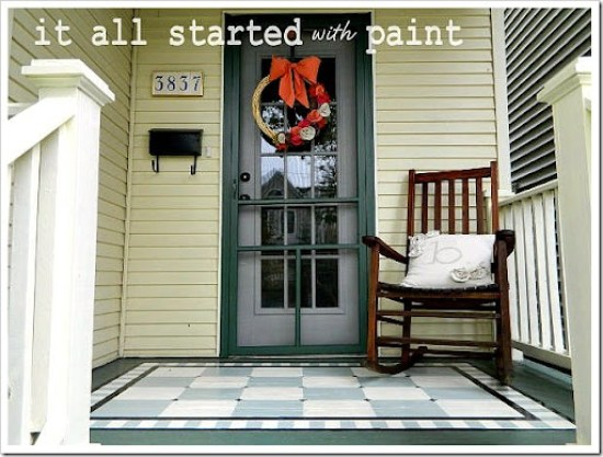 Paint Porch Rug for Blog Long Shot (600x450) (2)