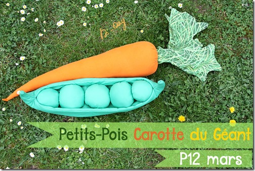 PetitsPoisCarotte01_Di-Day