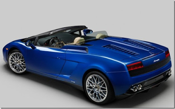 Lamborghini-Gallardo_LP550-2_Spyder_2012_1600x1200_wallpaper_03