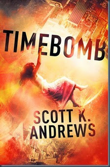 AndrewsSK-1-Timebomb