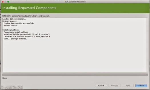 how-to-import-procject-to-android-studio5.jpg