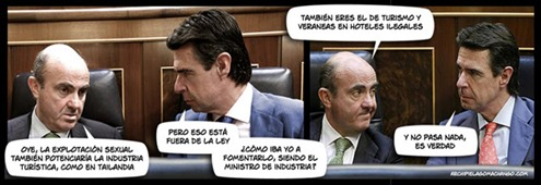 Soria 2