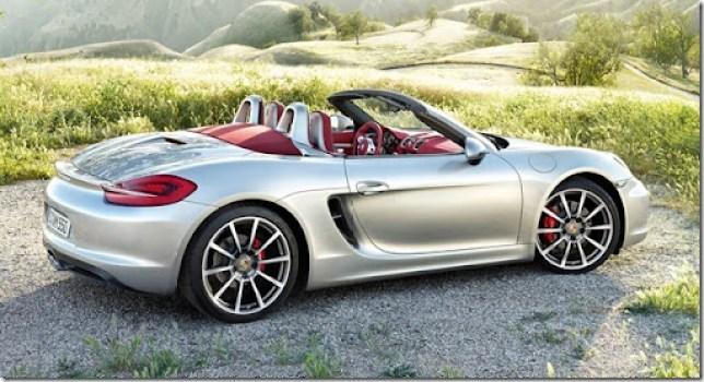 Porsche Boxster 2013 (5)