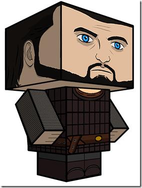 Bronn.fw