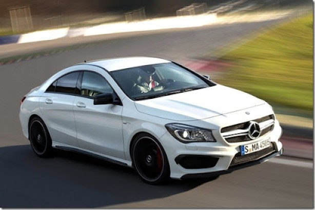 New-Mercedes-CLA-45-AMG-10[2]