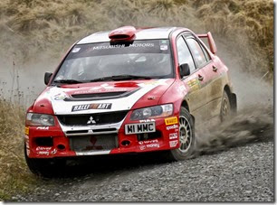 autowp.ru_mitsubishi_lancer_evolution_ix_race_car_12