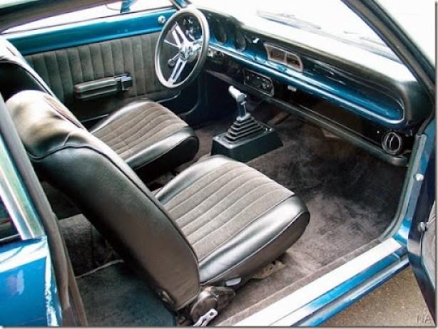 mufp_0609_05_z 1972_ford_maverick interior[8]