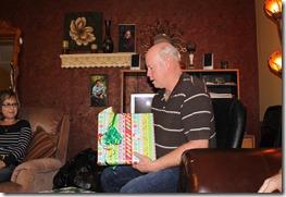 Christmas 2011 072