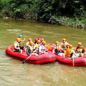 Rafting161.JPG