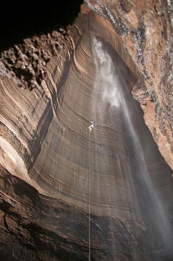 krubera-cave-8