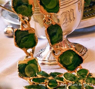 Tiffany Blue Jewelry10.jpeg