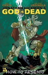 God is Dead 018 (2014) (5 Covers) (Digital) (Darkness-Empire) 002