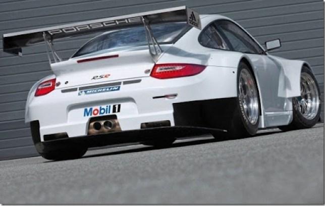Porsche-911_GT3_RSR_2012  (2)